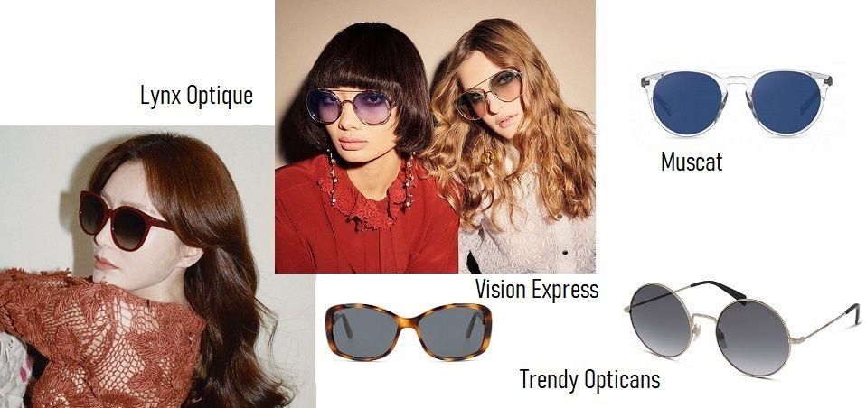 top-7-okularow-przeciwslonecznych-foto-1