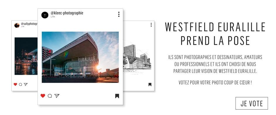 https://fr.westfield.com/euralille/news-detail/Westfield-Euralille-prend-la-pose