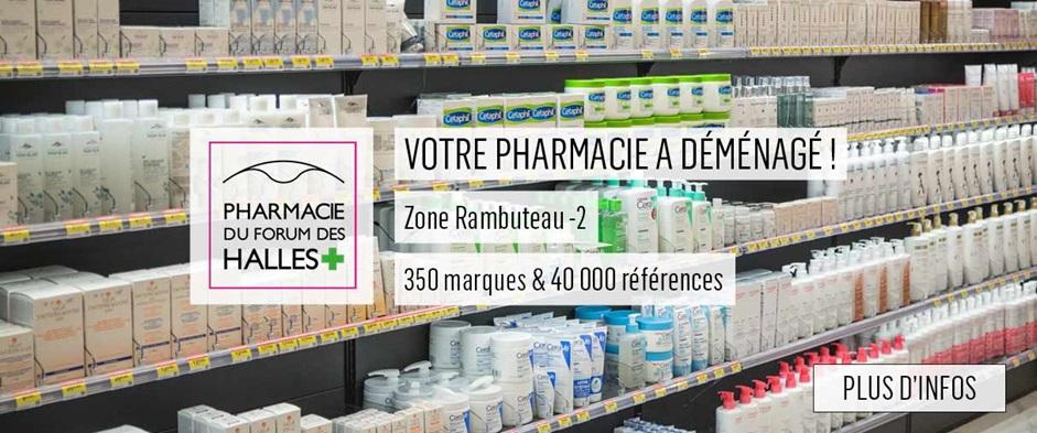 pharmacie2