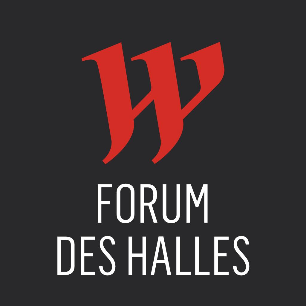 Boutiques Westfield Forum Des Halles