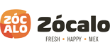 Zocalo