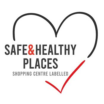 Safe & Healthy places