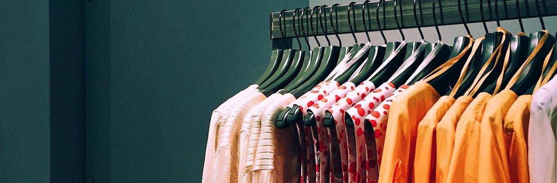 Mode & Skönhet