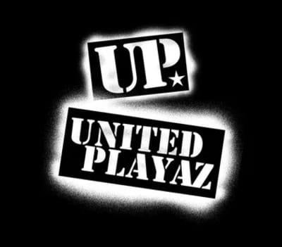 United Playaz