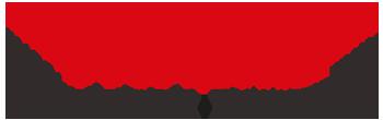 Westfield SCS - Donau Zentrum Logo