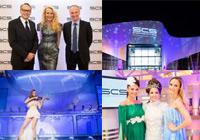 SCS Highlights im Jahr 2013
